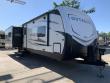 2017 KEYSTONE RV 328RL OUTBACK