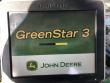 JOHN DEERE 2630