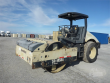 2003 INGERSOLL RAND SD105