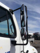 FREIGHTLINER M2 106 RIGHT SIDE VIEW MIRROR