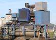 2015 JOHNSON GAS APPLIANCE CO SP500H