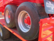 NO NEW 435/50R19.5 TYRE AND WHEEL ASSEMBLY