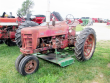 1956 INTERNATIONAL 300