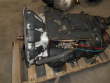 ROCKWELL RM9145A TRANSMISSION FOR A FREIGHTLINER C120