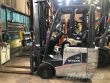 2006 UNICARRIERS S1N1L15