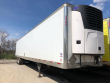 2008 UTILITY TRAILER REEFER/REFRIGERATED VAN, OTHER TRAILER