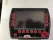 2015 LEICA IXE3 3D, FOR USE ON CX160 OR LARGER GPS SYSTE