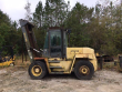 1996 HYSTER H190