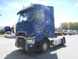 2014 RENAULT GAMME T