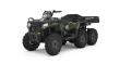 2020 POLARIS 6X6 SPORTSMAN