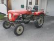 1960 LINDNER LW20
