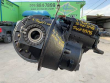 1996 SPICER N400 DIFFERENTIAL