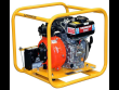 CROMMELINS FIRE FIGHTING PUMP DIESEL YANMAR 4.7HP ENGINE