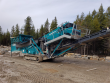 2016 POWERSCREEN CHIEFTAIN 1400