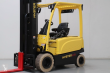 2018 HYSTER J2.50