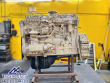 1994 CUMMINS 6CT 8.3 ENGINE