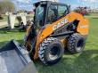 2016 CASE SV280