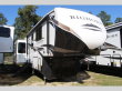 2020 HEARTLAND RV BIGHORN TRAVELER 32