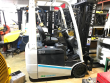 2015 UNICARRIERS TX30
