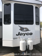 2019 JAYCO JAY FLIGHT BUNGALOW 40