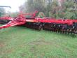 2012 MCFARLANE RD4035