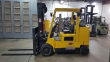 2003 HYSTER S120
