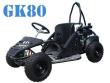 2020 TAOTAO GK80