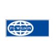 2000 FG WILSON P150