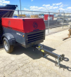 2019 CHICAGO PNEUMATIC CPS 185