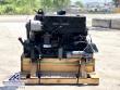 1996 CUMMINS M11 DIESEL ENGINE