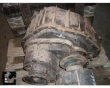 1991 ROCKWELL T138 TRANSFER CASE ASSEMBLY