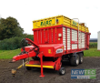 2006 POTTINGER FARO 4000