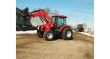 2020 TYM TRACTOR T754