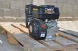 POWER NEW CIMEX G200 ENGINE FOR TROWEL