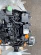BRAND NEW KOMATSU 3D84 ENGINE FOR PC20, PC25, PC28, PC30, PC38, PC40, EXCAVATORS