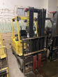 2001 HYSTER S65