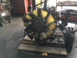 CUMMINS ISB 3.9 DIESEL ENGINE
