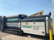 2019 TEREX TTS620