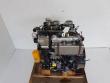 BRAND NEW JCB 444 TA4-55 ENGINE FOR JCB JS180LC, 416HT, JS190, JS131LC, JCB 930, JCB 940, JCB 270, JCB 550, JCB 540, JCB 510, VOLVO MCT135C, MCT110LC