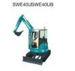 2014 SUNWARD SWE40