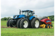 2020 NEW HOLLAND T7.260