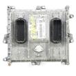 ISUZU 4JJ1-TC ENGINE CONTROL MODULE (ECM) FOR A 2012 ISUZU REACH