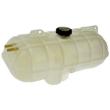 FREIGHTLINER COLUMBIA120 ENGINE OIL COOLER OEM #:575.1011