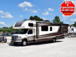 2019 FOREST RIVER FORESTER 3041