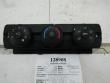 2012 FREIGHTLINER A22-60645-501 TEMPERATURE CONTROL OEM #:A2260645501