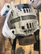 2012 DETROIT DD15 ALTERNATOR