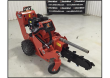 DITCH WITCH C SERIES TRENCHER