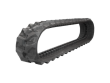 IHI 18NXT PROWLER RUBBER RUBBER TRACK
