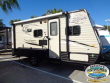 2018 COACHMEN CLIPPER ULTRA-LITE 17