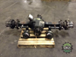 2005 FREIGHTLINER COLUMBIA AXLE ASSEMBLY, REAR (SINGLE OR REAR)